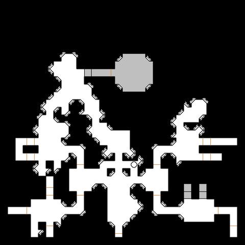 File:Doom RPG Junction 2.png