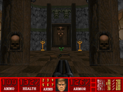 Screenshot Doom 20130617 120718