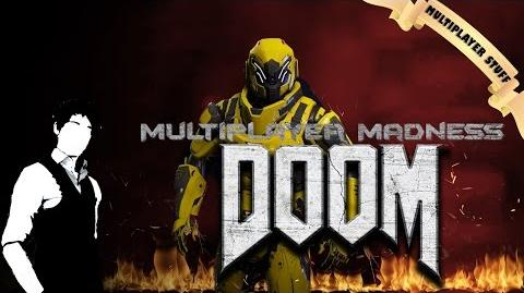 Thumbnail for version as of 05:35, April 27, 2016