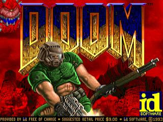 File:Doomshare title.png