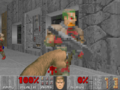 Thumbnail for version as of 14:08, March 19, 2005