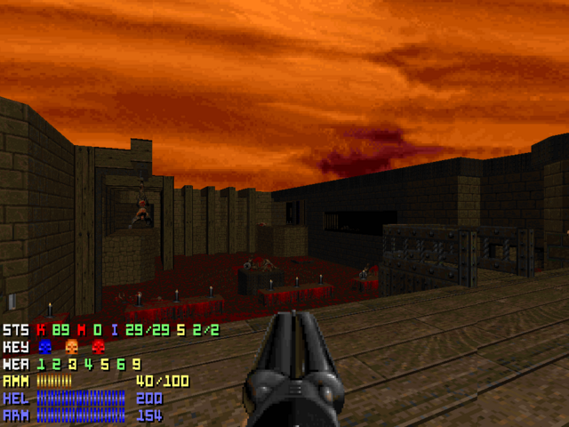 File:SpeedOfDoom-map13-secret.png