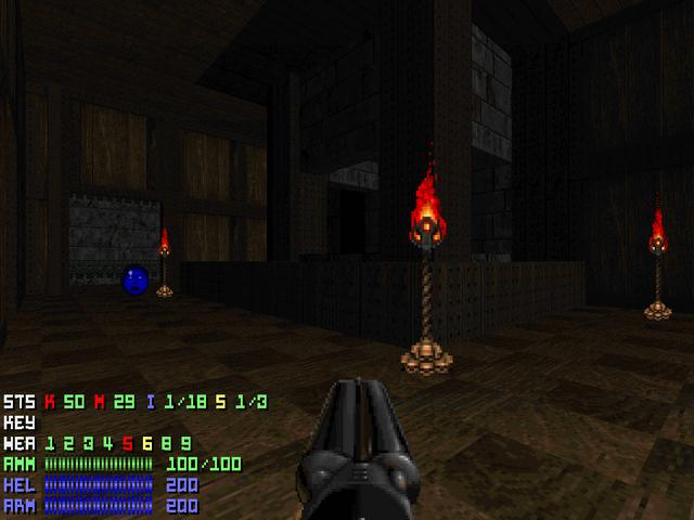 File:Requiem-map10-soulsphere.png