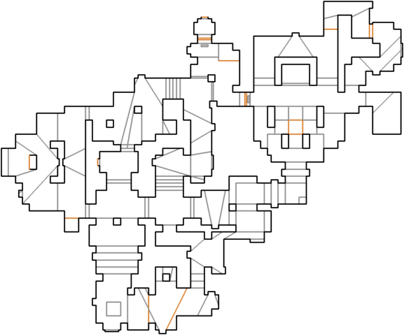 File:Cchest MAP03 map.png