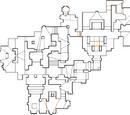 MAP03: Ground Floor (Community Chest)