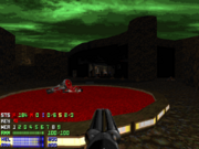SpeedOfDoom-map08-end