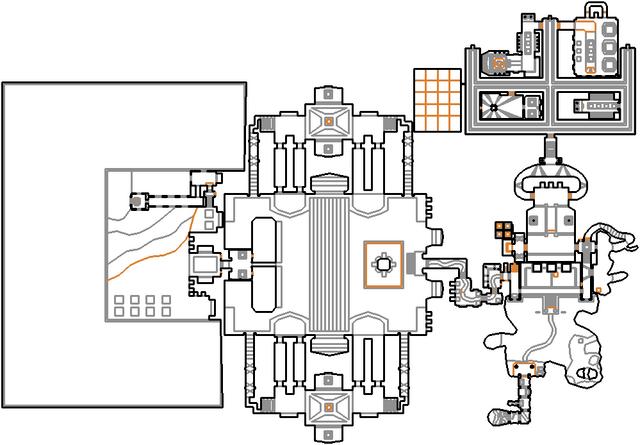 File:AV MAP18 map.png