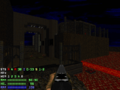Thumbnail for version as of 06:43, October 2, 2005