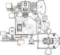 AV MAP25 map.png