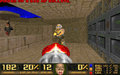 Thumbnail for version as of 14:38, March 19, 2005