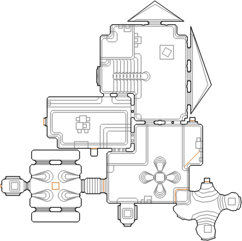 File:Cchest2 MAP01 map.png