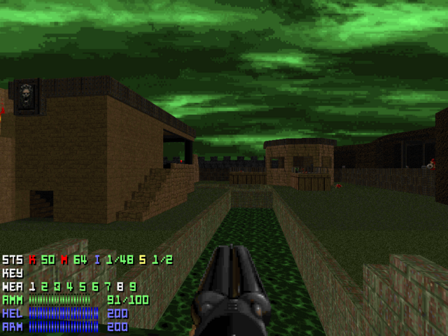 File:SpeedOfDoom-map11.png