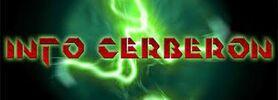 Into Cerberon