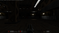 Screenshot Doom 20131228 035907