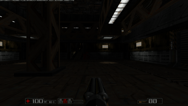 File:Screenshot Doom 20131228 035907.png