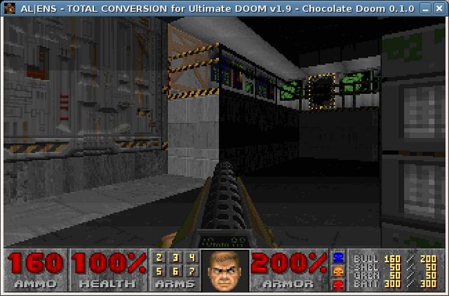 File:Chocolate Aliens Doom.png