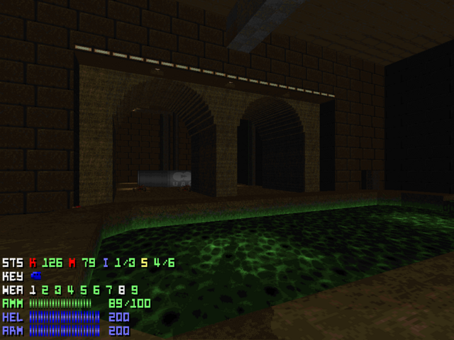 File:CommunityChest-map18-acid.png