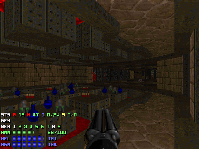 File:10Sectors-map24-cacos.png