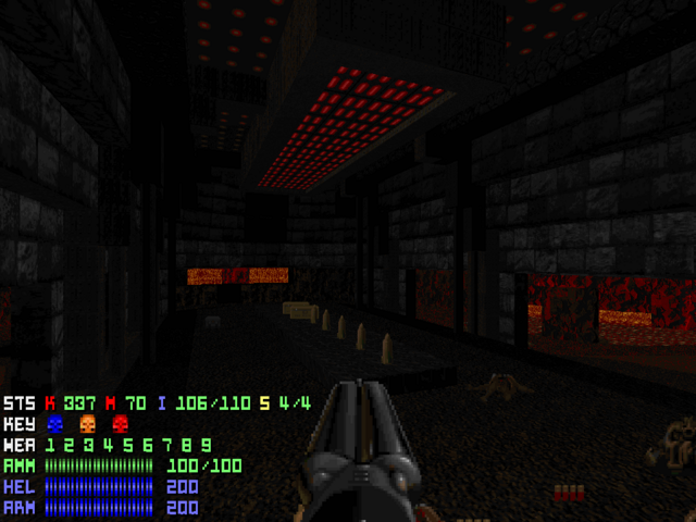 File:SpeedOfDoom-map26-rkzone.png