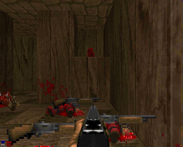 File:Screenshot Doom 20080627 130535.png