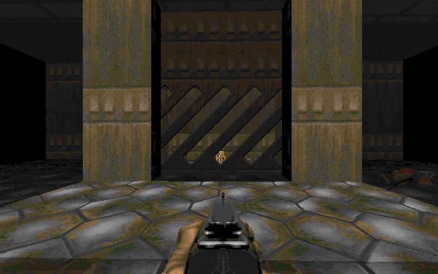 File:E1M9 yellow key.png