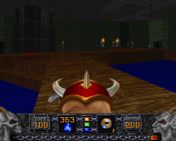 File:Heretic-e5m3-grotto.png