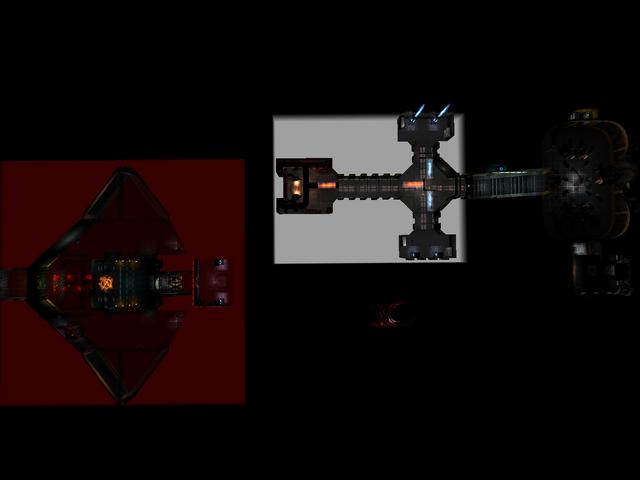 File:Classic Doom E1M8 Overhead.png
