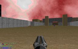 HellRevealed-map14