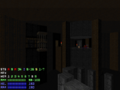 Thumbnail for version as of 16:41, April 25, 2005