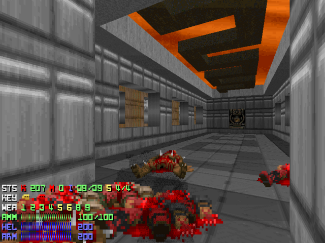 File:AlienVendetta-map04-end.png