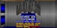 Doom v0.4