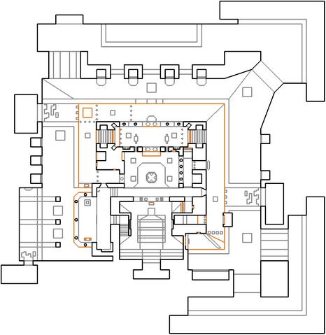 File:1024CLAU MAP15.png