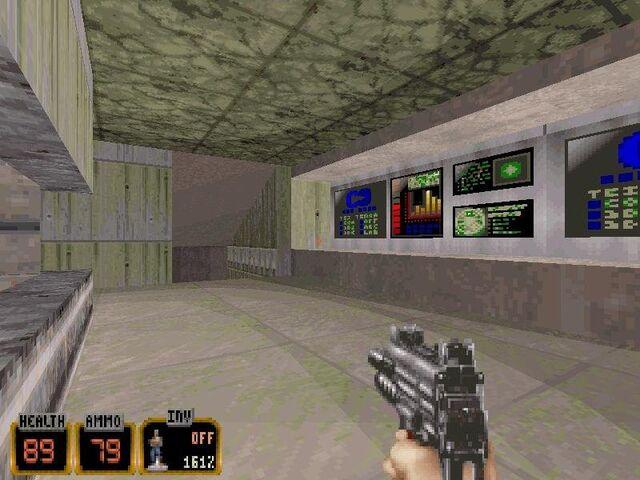 File:Duke Meets Doom 1.jpg