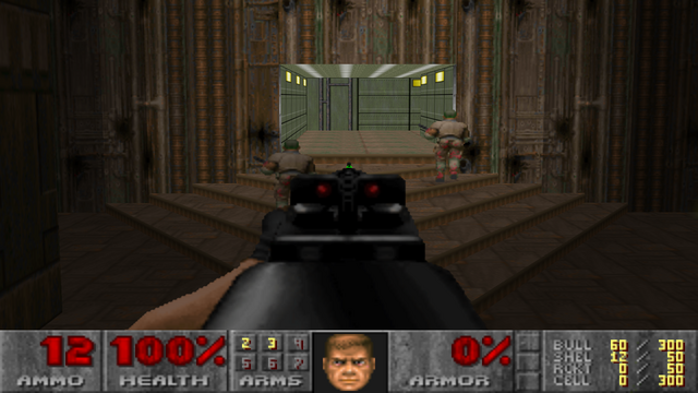 File:Screenshot Doom 20121022 165613.png