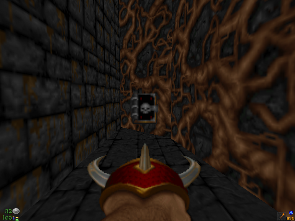 kép:http://vignette2.wikia.nocookie.net/doom/images/7/7a/Tome_of_Power_in_e3m1.png/revision/latest/scale-to-width-down/1000?cb=20080921122245