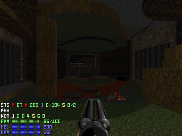 File:SpeedOfDoom-map14-yk.png