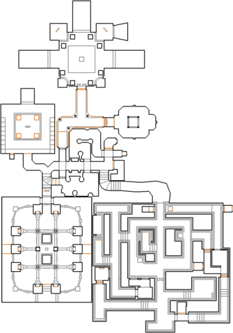 File:D64TC MAP22 map.png