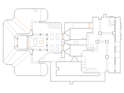 SCYTHE.WAD MAP02