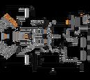 MAP02: Punchline (Scythe)