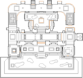 1024CLAU MAP14.png