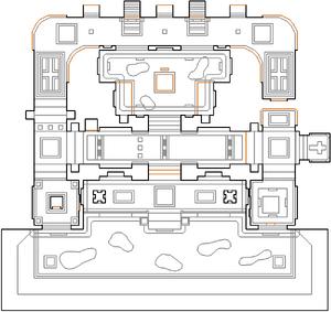 1024CLAU MAP14