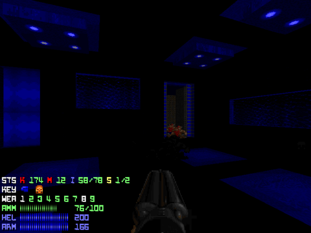 File:AlienVendetta-map16-blue.png