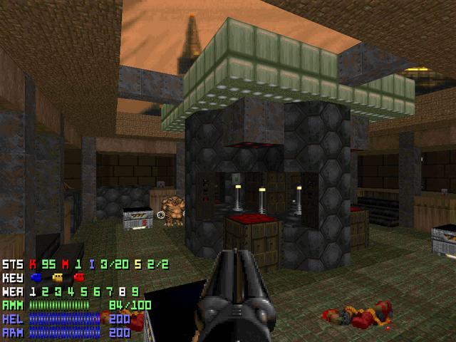 File:Requiem-map19-mancubus.png
