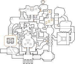 E3M3 map