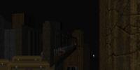 MAP24: Post Mortem (Hell Revealed)