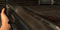 Shotgun (Doom 3)