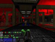 SpeedOfDoom-map22-start