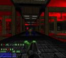 MAP22: Dead Echo (Speed of Doom)