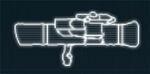 Rocketlauncher-BP