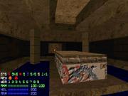 AlienVendetta-map20-tomb